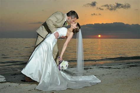 sandals whitehouse wedding pictures picture of quot why we loved our twilight wedding at