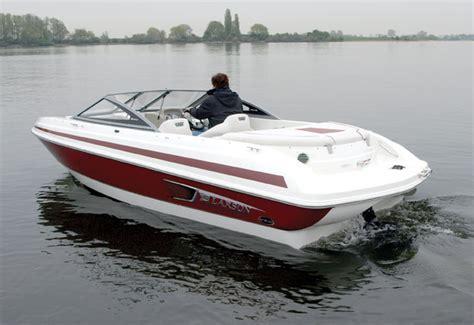 speedboot dealers nederland hightech sportieveling voor een aantrekkelijke prijs