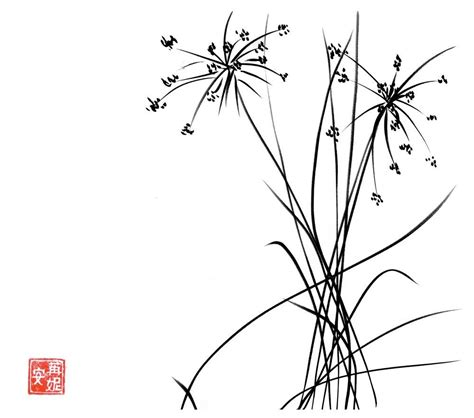 slender weeds miscellany and design abs design