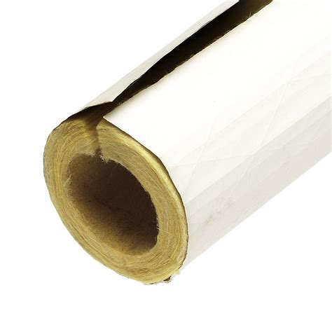 heat l home depot heat tape for pipes heat tape for water pipes diy pipe