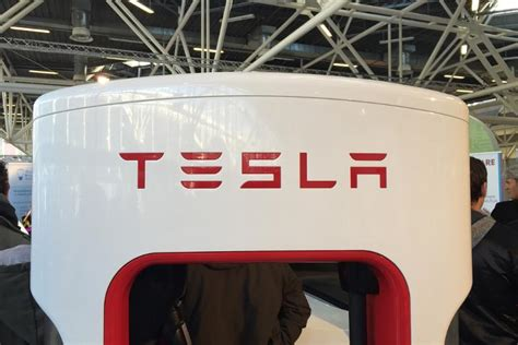 it s official tesla will unveil a battery for your home