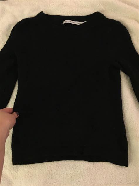 unshrink cotton sweater cocktail dresses 2016