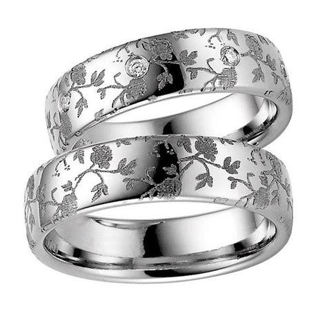 platinum wedding rings  women vegas wedding