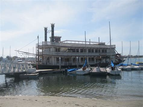 paddle boat san diego 1000 images about been there on pinterest newquay san
