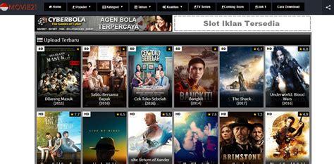 download film indonesia mudah 10 situs download film indonesia terbaru paling lengkap