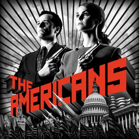 the americans the americans wallpapers tv show hq the americans