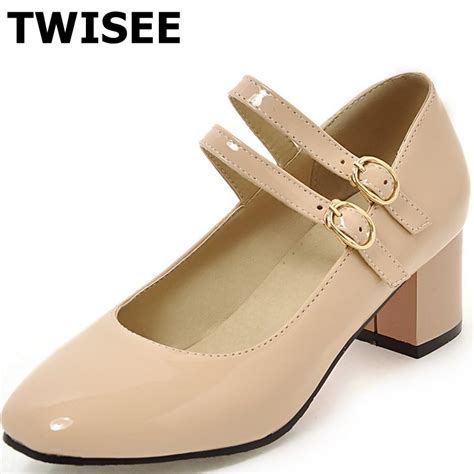 cheap high heels size 5 cheap high heels size 5 28 images get cheap size 5