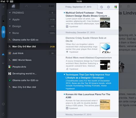 ipad layout design guidelines 17 images about tablet ui layouts on pinterest app