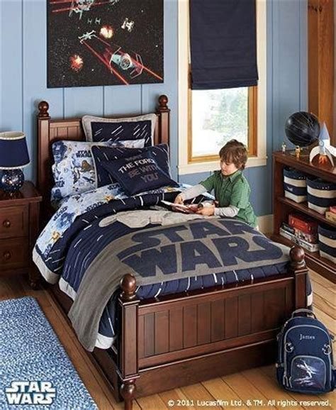 boys star wars bedroom star wars bedroom for boys caleb s room pinterest