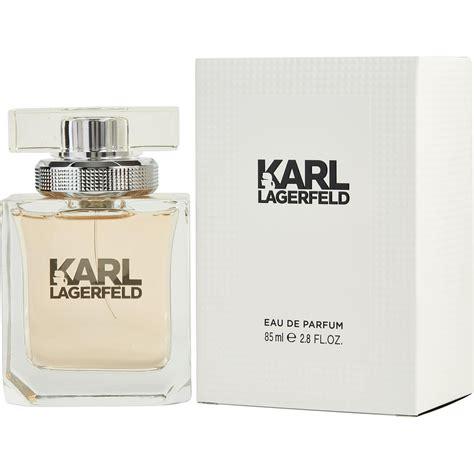 Parfum Karl Lagerfeld karl lagerfeld eau de parfum for by karl lagerfeld