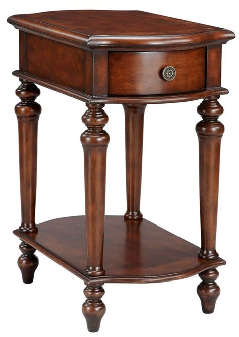 accent table furniture tips in choosing the right accent tables to pair with your