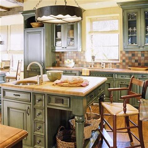 country kitchens 30 of the best best 25 country kitchen designs ideas on