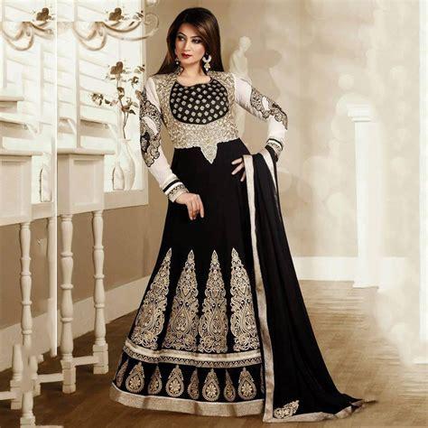Bridesmaid Dresses Dollar 100 Toronto - prom dresses india black prom dresses
