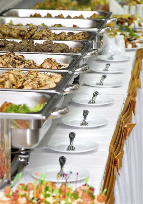 it s partytime catering bbq s events office 503