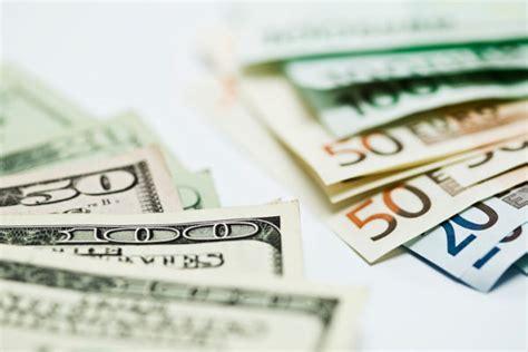 ask bid denaro lettera differenza tra tasso denaro e lettera soldioggi