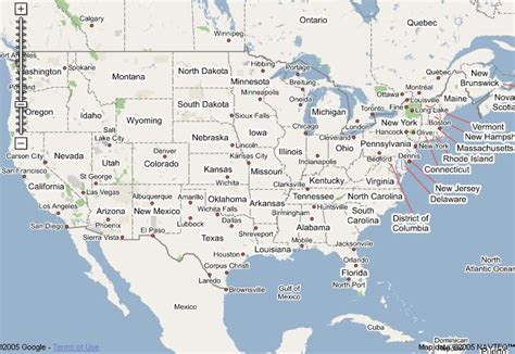 map of usa labeled states and cities care for a pet labeled map of usa with cities
