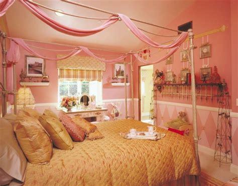Decorating Ideas For Princess Bedroom Princess Bedroom Decor Photograph Princess Themed B