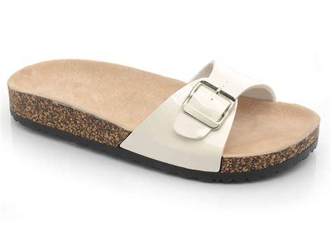 mules sandals womens slip on sandals mules summer flip
