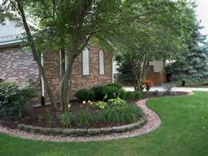 foundation planting landscaping ideas pinterest foundation planting and foundation