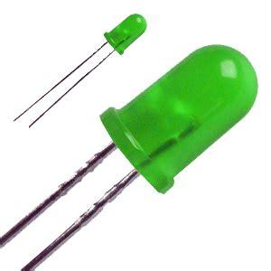 diode led adalah perbedaan antara monitor led dan monitor lcd