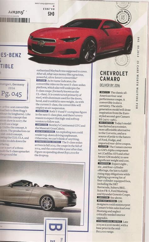 closest saturn dealership 2016 camaro 6th car driver feature 25 cars worth html