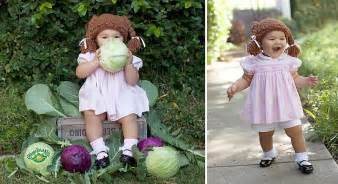 cute halloween costumes for 1 year old meet willow the 2 year old who s already won
