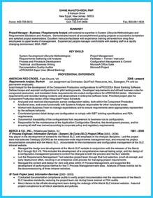 Sample Resume Banking resume examples and banking resume sample 324x420 banking resume