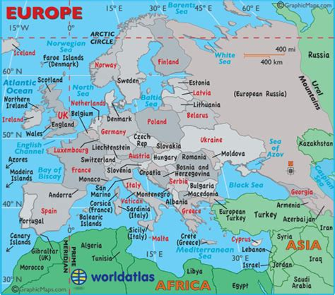 europe traveling the ultimate travel guide for your trip trough europe italy spain greece portugal netherlands europe traveling spain travel greece travel portugal travel volume 1 books europe best travel and tour