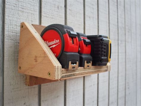 woodworking cleats how to build a cleat shelf to hold virtually