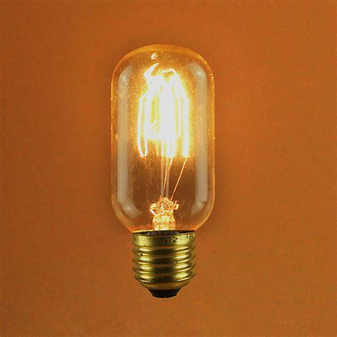 led tubular picture light bulb t45 tubular edison vintage bulb edison bulb vintage bulb