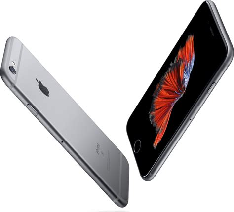 Iphone 6s 64gb Gold Grs Distributor apple iphone 6s plus 64gb skroutz gr