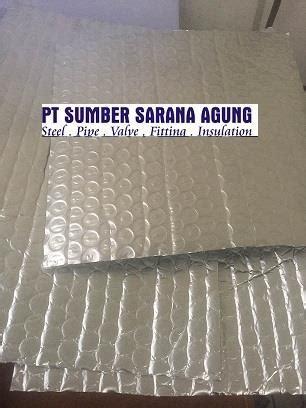 Tal 076 Grosir Isi 4 Pcs jual alumunium foil harga murah jakarta oleh pt sumber sarana agung 3