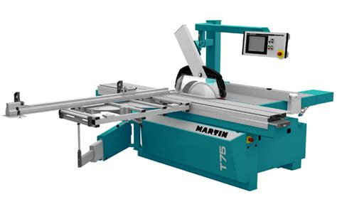 martin woodworking machinery martin t75 prex sliding table panel saw woodworking