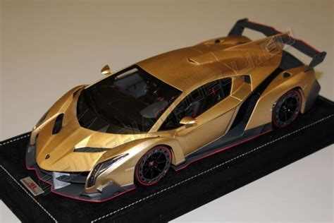lamborghini veneno gold lamborghini veneno gold pictures to pin on
