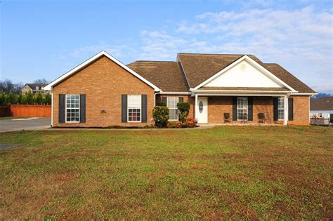 houses for rent in maryville tn maryville tn real estate agent tish hickman details and listings homes land 174