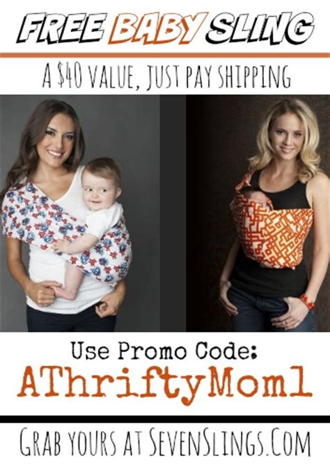 Promo Promo Baby Scots Baby Carrier Sling Gendongan Bayi 2 Go Army free baby sling ᗑ sevenslings with promo code athriftymom1 us72