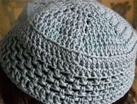 pattern crochet kopiah 21 best images about kopiah crochet on pinterest free