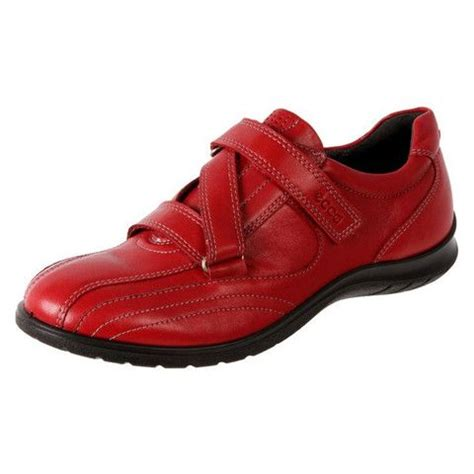 comfortable dress shoes for walking 103 best images about red on pinterest office wear