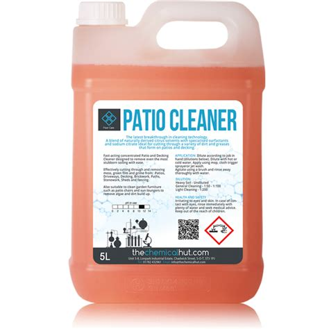 Eco Friendly Patio Cleaner eco friendly patio cleaner icamblog