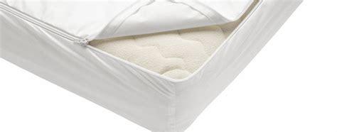 materasso memory pro e contro materassi in schiuma pro e contro materassi e reti per