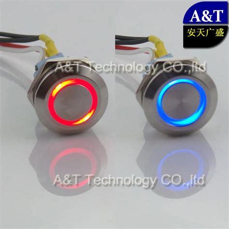 diagrams 699500 illuminated door bell wire diagram