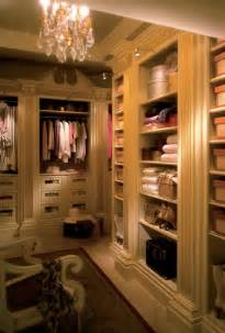 dressing room designs in the home tradition interiors of nottingham clive christian luxury