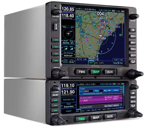 avidyne releases software developer kit general aviation
