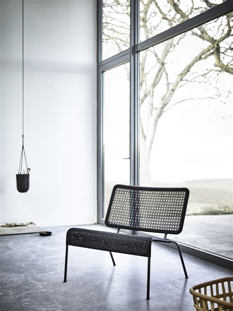 rattan sofa ikea new handmade collection from ikea mad about the house