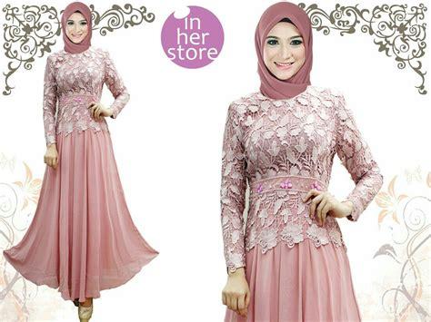 Gamis Anak Pastel gamis jubah by in store indonesia adara series