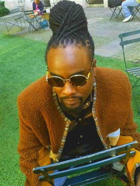 wale hairstyle gallery the gallery for gt wale dreadlock braid styles