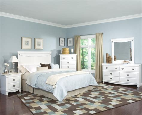 white and mirrored bedroom furniture white furniture sets white living room furniture sets