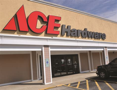 ace hardware online create ace hardware account and shop online