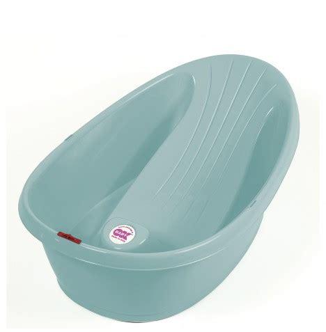 baby shower bath ok baby onda baby shower bath aqua buy at online4baby