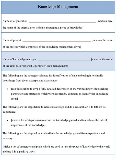 website templates for knowledge management knowledge management template of knowledge management